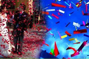 Confetti Show