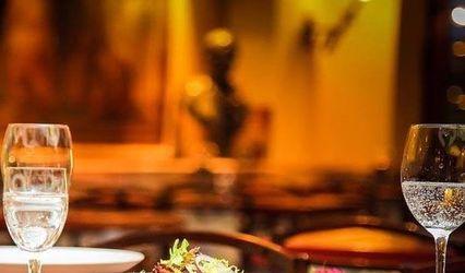 G.C Catering y Eventos
