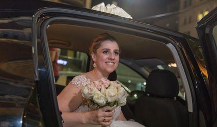 Graciela Bertossi