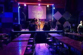 La Roca Bar