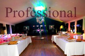 Professional Events & Protocol