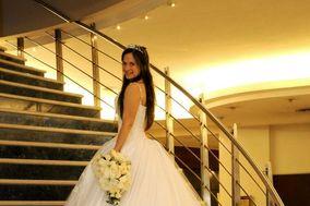 Princess Alta Costura