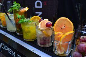 Open Drinks