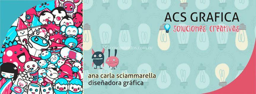 ACS Gráfica