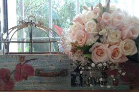 Flores De Nati