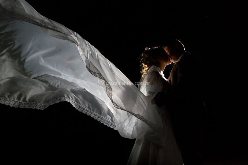 Casamiento Salta
