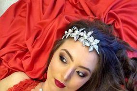 Ivana Sostersich Make Up & Beauty