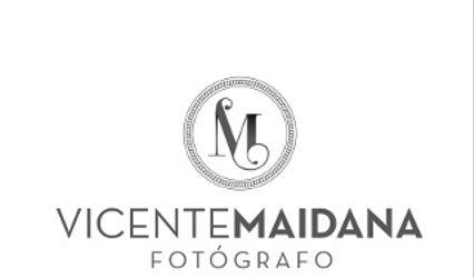 Vicente Maidana Fotógrafo 1