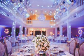 Hotel Tribeca - Eventos