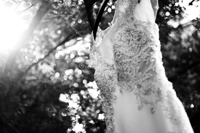 Fotógrafos bodas Buenos Aires