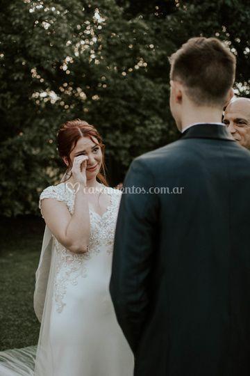 Fotógrafos bodas