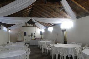 Salón de Fiestas Los Pinos