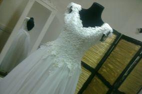 Marie Alta Costura