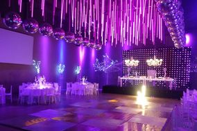 Party Design La Canastita