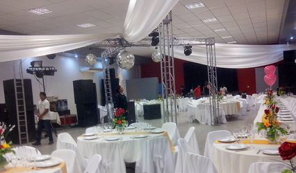 Caravana Events