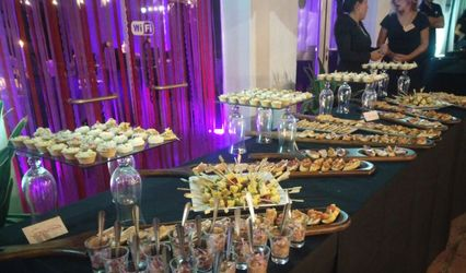 Angel Catering