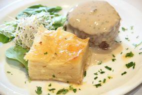 ZAR Catering