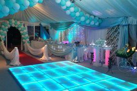 Chacras y Salones para Eventos