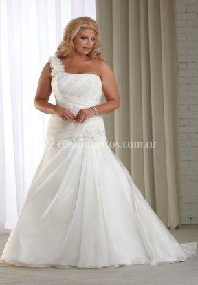 d92903677 Inicio Confecciones Vestido de novia