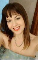 Laura  Bjelis