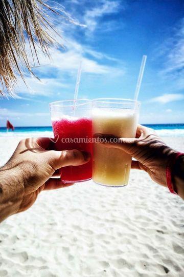 Iberostar - Cancún