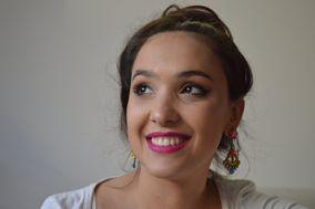 Alejandra Villella Estudio