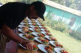 Santo's Servicios Gastronómicos