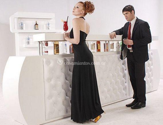 Fashion Drinks