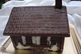 Laura Cavallaro Chocolatier
