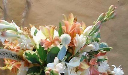 Arreglos Florales by Miriam Borda 1