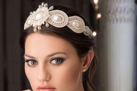 Adriana López MakeUp & Hair