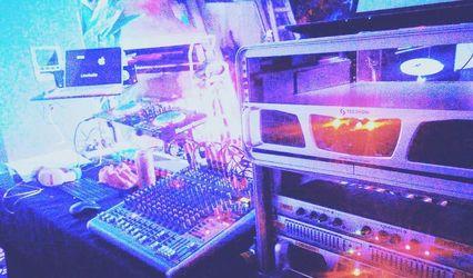 LineAudio 1