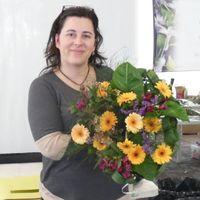 Lorena Bevilacqua
