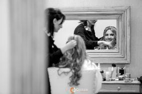 Vicky Velez Maquillaje & Peinados
