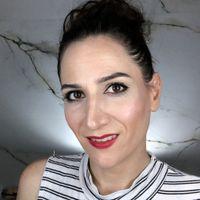 Vicky Velez