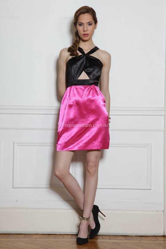 Encantador Vestidos De Fiesta Lulu Componente - Ideas para el ...