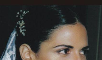 Paola Pascua