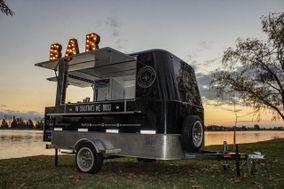 Barras Móviles & Cocktail Truck