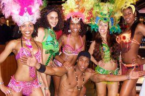 Magnolia Brasil Shows