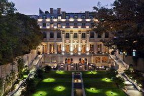Palacio Duhau - Park Hyatt