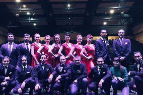 Tango Desire Company