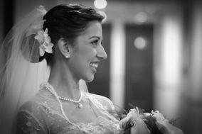 Elisa Cardona Photographer