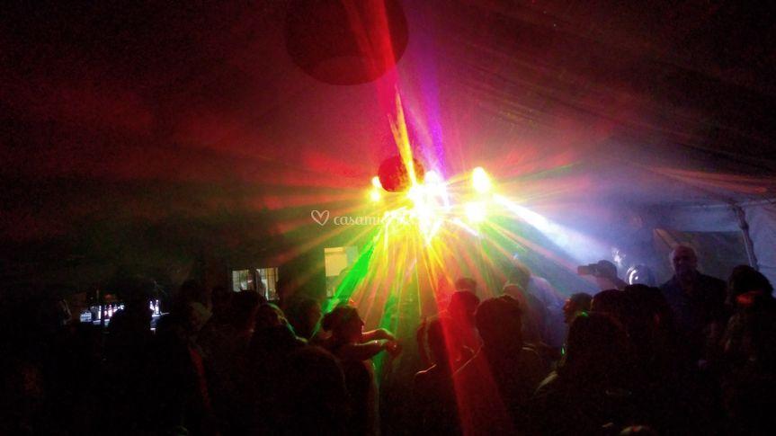 DJ Ale D