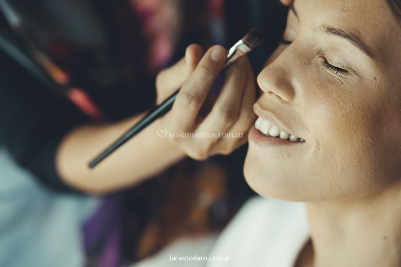 Preparacioó de la piel