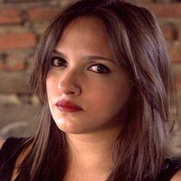 Lourdes  Leguizamón