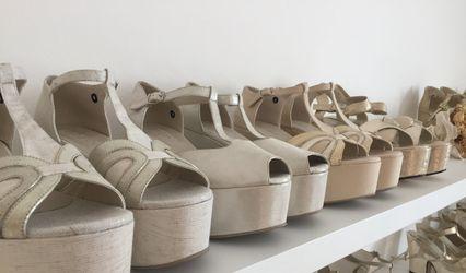 Epica Zapatos 1