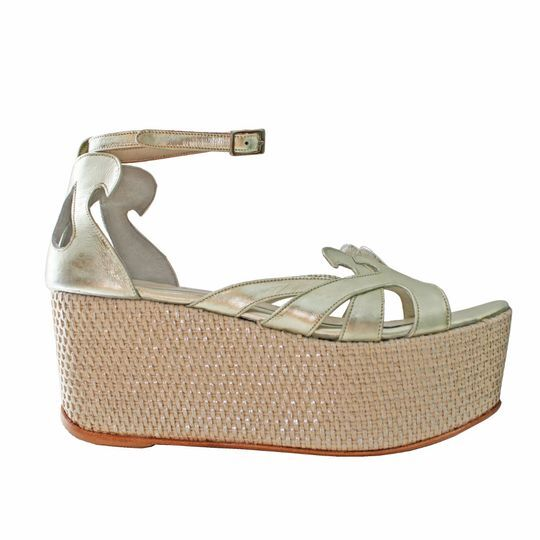 eb1d6e1d Valentina Colugnatti Shoes