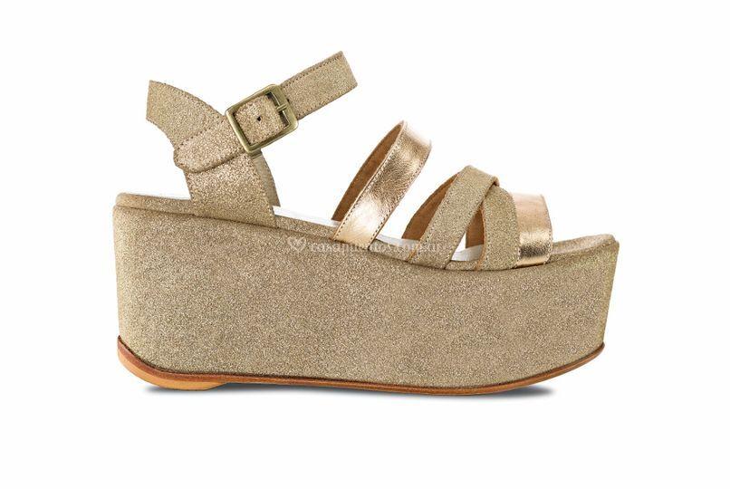 Shoes Valentina Valentina Colugnatti Colugnatti Valentina Shoes N8Pvmnwy0O