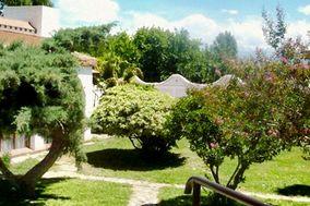 Exclusive Centro Turístico Internacional