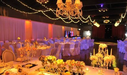 Eventbox Eventos